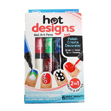 designs nail art image collections nail art designs