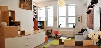 one bedroom apartment nyc one bedroom apartments in nyc beauteous new york studio apartments