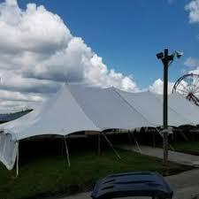 tent rentals jacksonville fl united rent all 14 photos party equipment rentals 4743