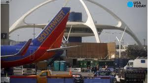 southwest sale southwest fares drop below 100 round trip in 72 hour sale