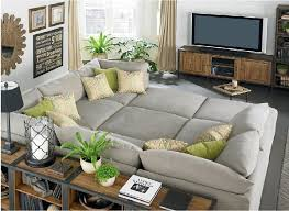 bed in the living room charming living room bed contemporary design marvelous furniture