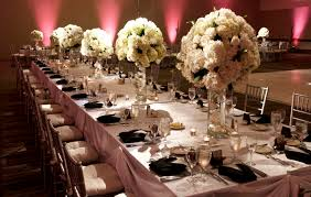 wedding party planner event planning digital style productions
