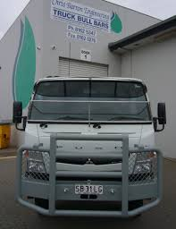 mitsubishi truck canter chris barron engineering various page
