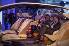 bmw inside kuo važiuosim ateityje delfi auto