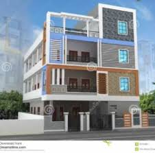 home elevation design software free download home design duplex house plan and elevation sq ft kerala home