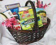 kosher for passover gift baskets passover gift baskets kosherbyte