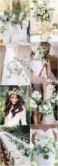 Decorative Wedding House Flags Best 25 Garden Wedding Decorations Ideas On Pinterest Garden