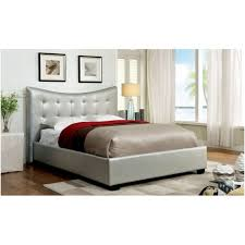 Low Platform Bed Frame Plans by Bed Frames Low Profile Platform Beds Japanese Comforter Low