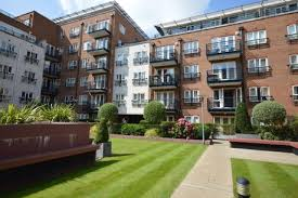 1 Bedroom Flat In Kingston 1 Bedroom Flats To Rent In Kingston Upon Thames Surrey Your Move