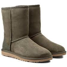 ugg boots for sale sydney ugg boots sale sydney australia