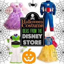 Disney Store Halloween Costumes 51 Disney Store Images Disney Cruise Plan