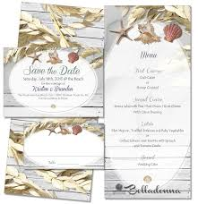 wedding oats wb wedding donna corcoran design