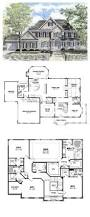small colonial house plans uncategorized colonial floor plan two story unforgettable with