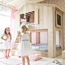 House Bunk Beds Remodelaholic House Shaped Beds Galore