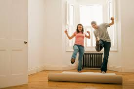 is it bad to exercise on carpeting livestrong com
