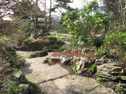 upcoming events 17th october u2013 garden history tuesday talk at