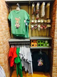 january 2014 photo report of the disney outlet store