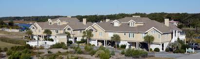 holden beach real estate century 21 sweyer u0026 associates holden