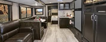 grand design imagine travel trailer light weight without