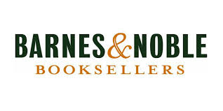 Barnes Adn Noble Celebrating Arthur Miller At One Hundred
