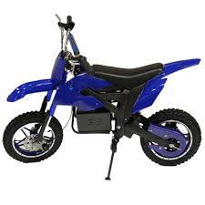 electric motocross bikes dakar kids electric motocross dirt bike electric gogreen