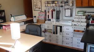 craft room ideas on a budget craft room furniture valiet org