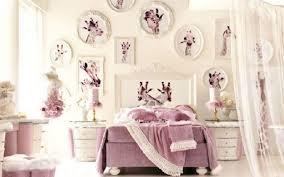 Kids Bedroom Rugs Girls Bedroom Kids Twin Bedding Sets Kids Furniture Stores Girls