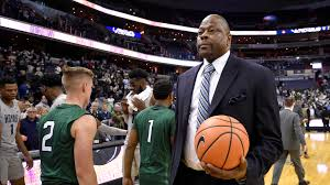 the roots of patrick ewing u0027s coaching tree