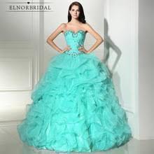green quinceanera dresses mint green quinceanera dresses promotion shop for promotional mint