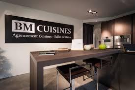 agencement de cuisine professionnelle bm cuisines agencement de cuisine ã lausanne et agencã e vaud