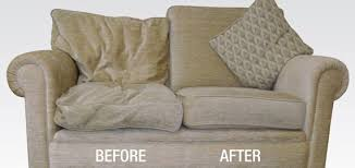 Fix Upholstery Sagging Couch Hidden Fix Carpetcaretipsdotorg