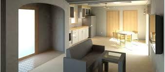 inlaw unit bini in law unit ranch home addition malmstrom architect