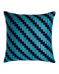 elaine smith american summer outdoor pillows