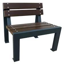 bureau americain fauteuil americain en bois fauteuil en bois fauteuil bois doubs