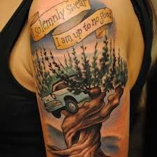 99 coolest tattoo ideas ever