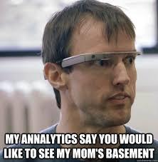 Basement Dweller Meme - basement nerd meme best basement design 2017