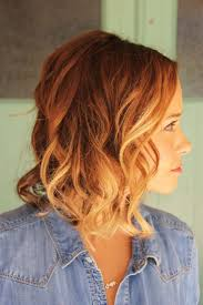 156 best hair images on pinterest hairstyles hair and braids