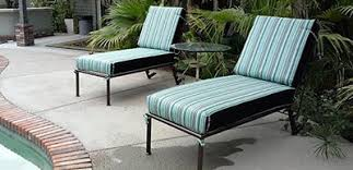 Commercial Outdoor Tables Commercial Outdoor Furniture Loungers Phoenix Az
