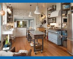 Used Kitchen Cabinets Tampa by Salvaged Kitchen Cabinets To Select Nucleus Home