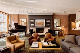 Condo Living Room Furniture The Secret Homes Of Billionaires Shoproomideas
