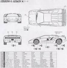 lamborghini diablo drawing 7 best stuff to buy images on car drawings and