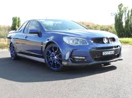 holden car camden valley holden is a smeaton grange holden dealer and a new