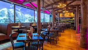 furniture restaurant furniture florida decorating ideas