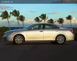 lexus sc430 sales numbers auction results and data for 2007 lexus 350 es conceptcarz com