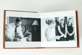 professional leather photo albums leather craftsmen virginia wedding photographer katelyn