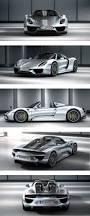 58 best cool super car coloring pages images on pinterest super