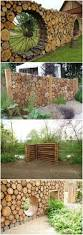fence backyard ideas best 25 fence ideas ideas on pinterest fencing backyard fences