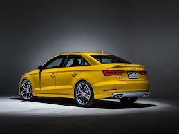 audi depreciation cars that will be cheap in 2017 thanks to depreciation