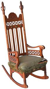 Oak Rocking Chairs For Sale Antique Furniture Victorian Furniture Antique Victorian Furniture
