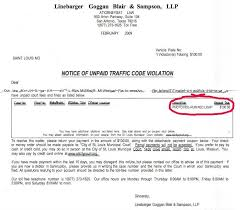 red light ticket texas city turns over unpaid red light tickets to collection agency news